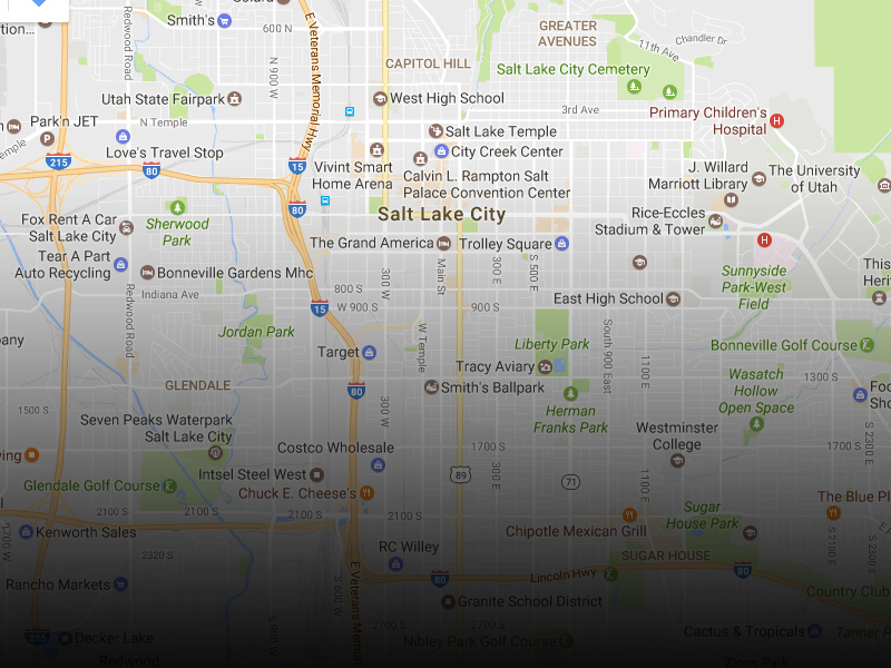 Get Directions to Beverly Park Senior Apartment Community located in Los Angeles, CA